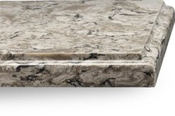 Ogee Square - The Countertop Company